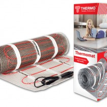 Thermo ТVK-130 Мат